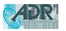 flashcard-kopierer Logo
