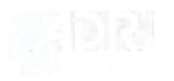 Deutscher Hersteller von Flashcard Kopierern | ADR AG